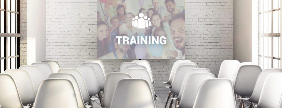 Training Bonn