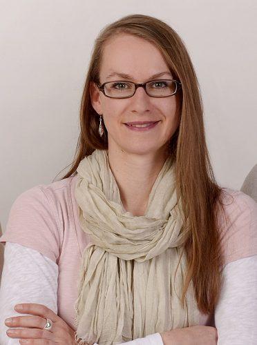Eva-Maria Sigg