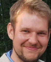 Tobias Gross