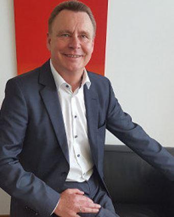 Ralf Wortmann