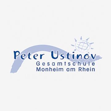 Peter Ustinov Gesamtschule